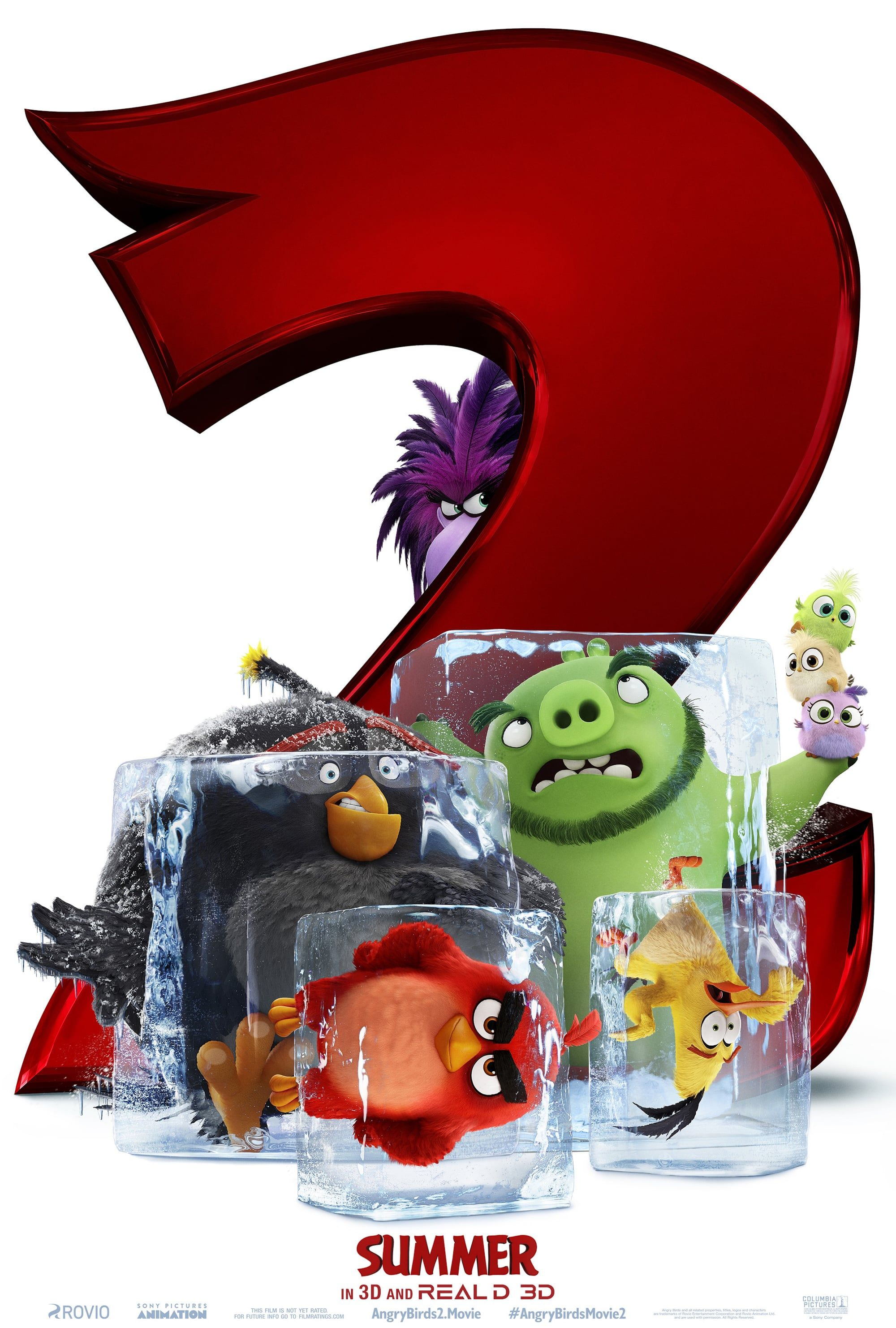 Hd 1080 The Angry Birds Movie 2 42 Film Complet Dublat In Romana The Ang Angry Birds Kartun Hiburan