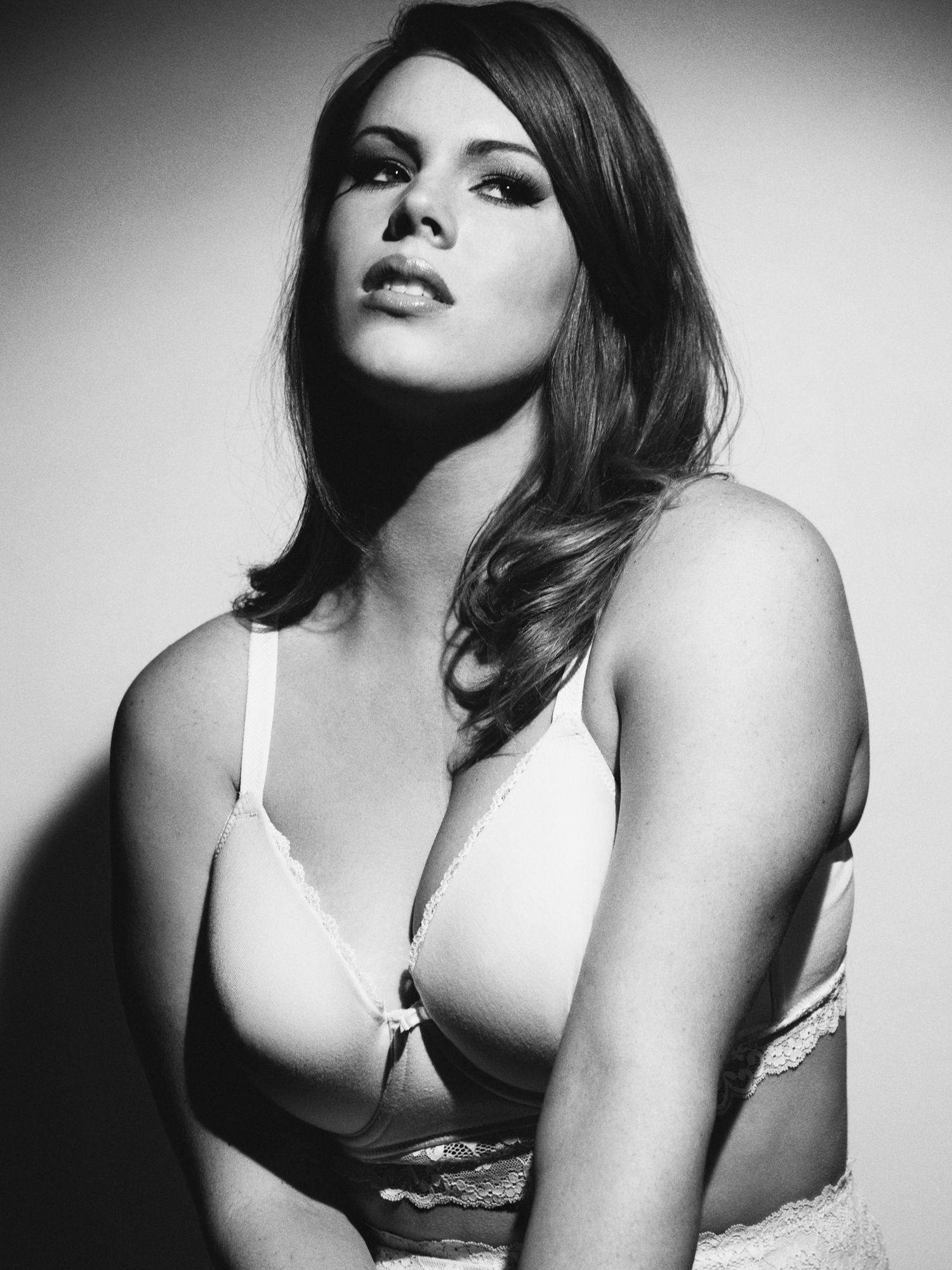 Mariah Morvant nudes (29 photos), foto Bikini, YouTube, panties 2017
