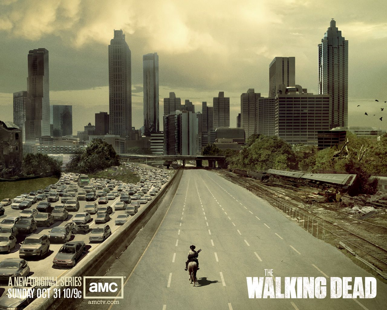 Image detail for -Fondo pantalla HD The Walking Dead | Walking Dead ...