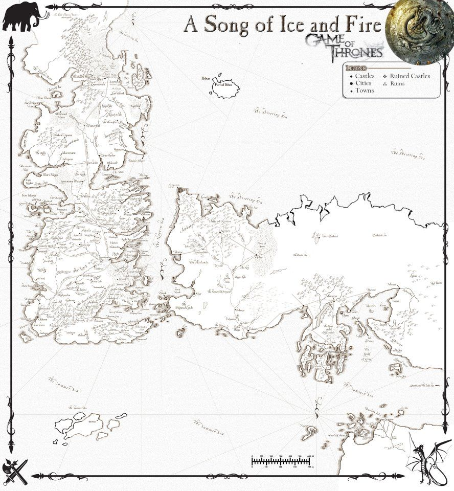 Game of Thrones | Game of Thrones | Game of thrones map ... Game Of Thrones Map Print on neverland map print, gravity falls map print, map of arizona to print, barbie coloring pages to print, map of germany to print, westeros map print, great lakes map print, united states map print, bonanza map print,