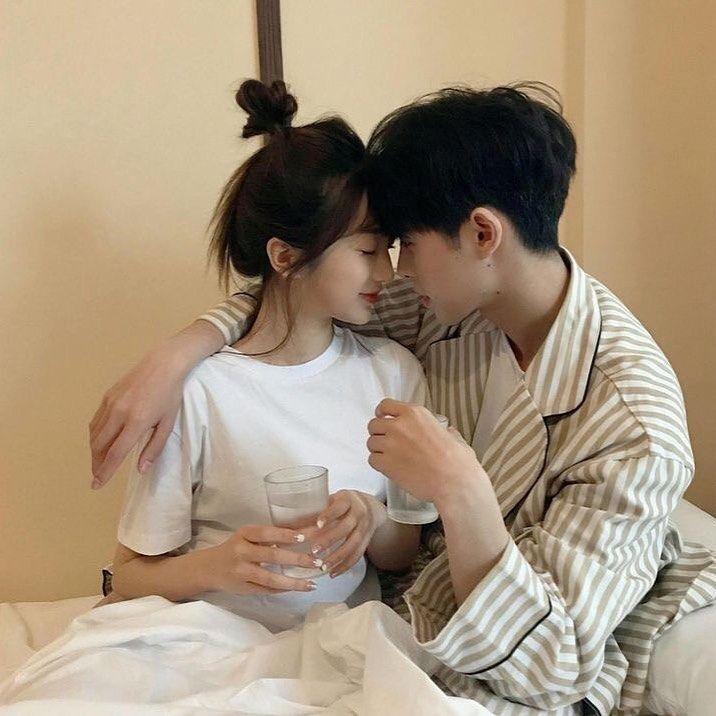 韓国男子 ゲイセックス