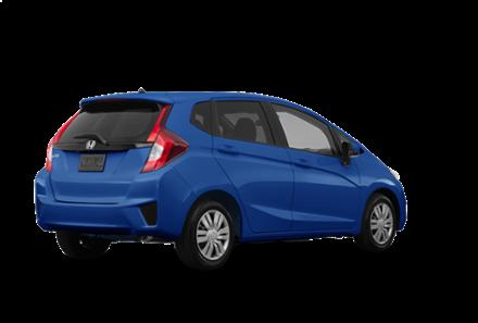 2015 Honda Fit Lx New Car Prices Kelley Blue Book Honda Fit 2015 Honda Fit Honda Fit Lx