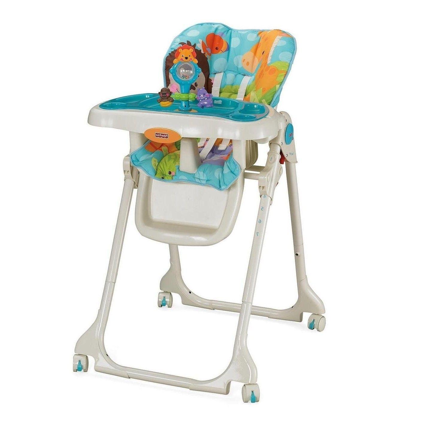 100 Fisher Price Wooden High Chair Cheap Kitchen island Ideas