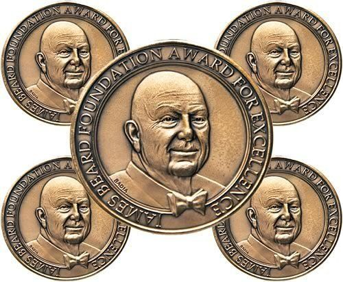 Here's How the James Beard Restaurant & Chef Awards Committee Is Selected #jamesbeardawards #interviews
