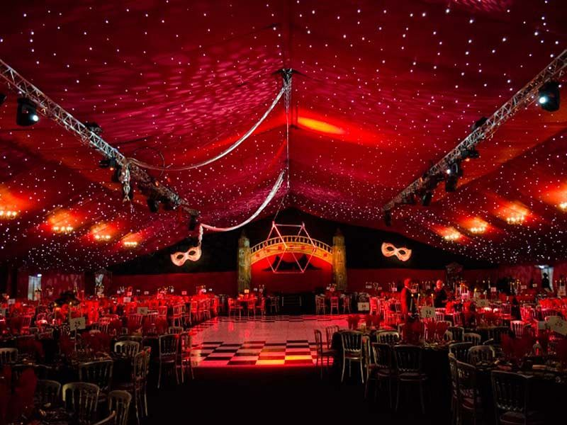 Masquerade Ball Prom Decorations Egyptian Masquerade  Google Search  Masquerade  Pinterest