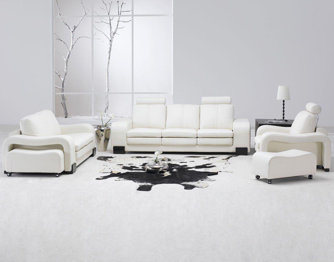 Minimalist Interior Design Living Room Home Design Ideas Elegant ...