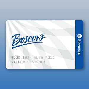 Activate Your Boscovs Credit Card And Get Exclusive Benefits