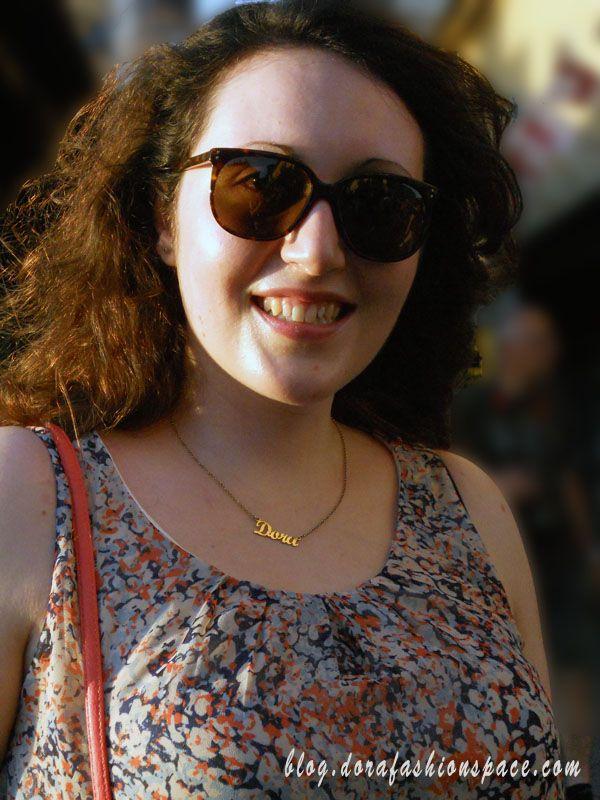 rip-curl-sunglasses
