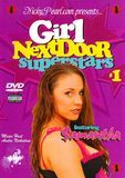Girl Next Door: Superstars, Vol. 1 [DVD], 13655143