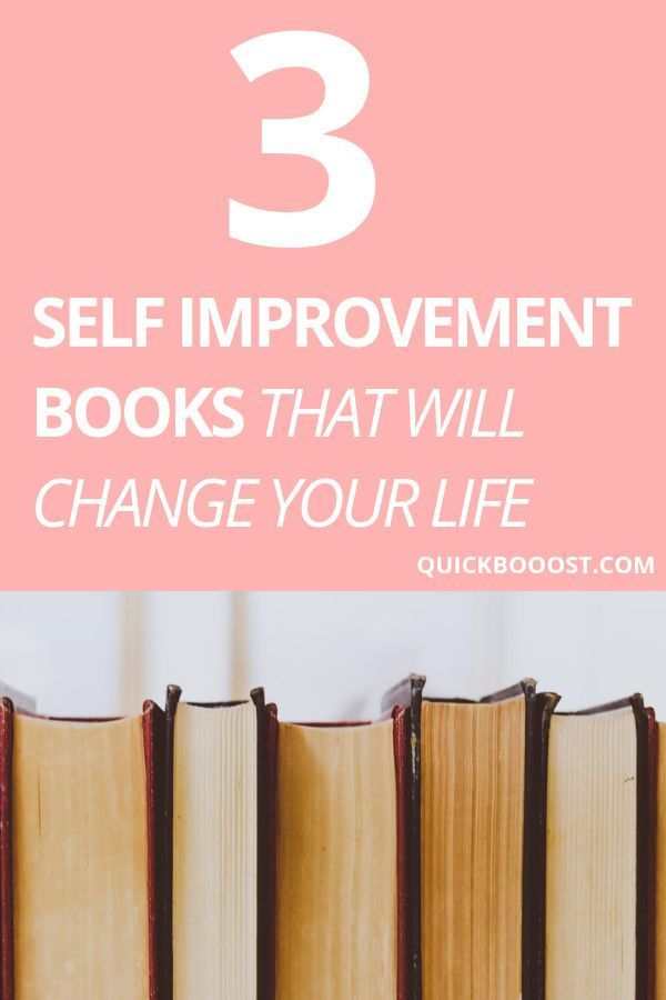 10 Best Personal Development Books Of All Time (MustRead!) is part of Books for self improvement, Self development books, Personal development books, Personal growth books, Self improvement, Improvement books - 10 personal development books that will change your life! Experience personal development, self improvement, and personal growth with these books