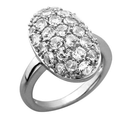 27++ Where is zales jewelry made info