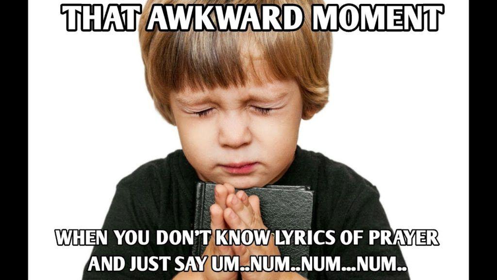 23 Funny Memes About Life Awkward Moments Quotations And Quotes Awkward Moments Funny Memes About Life Life Memes