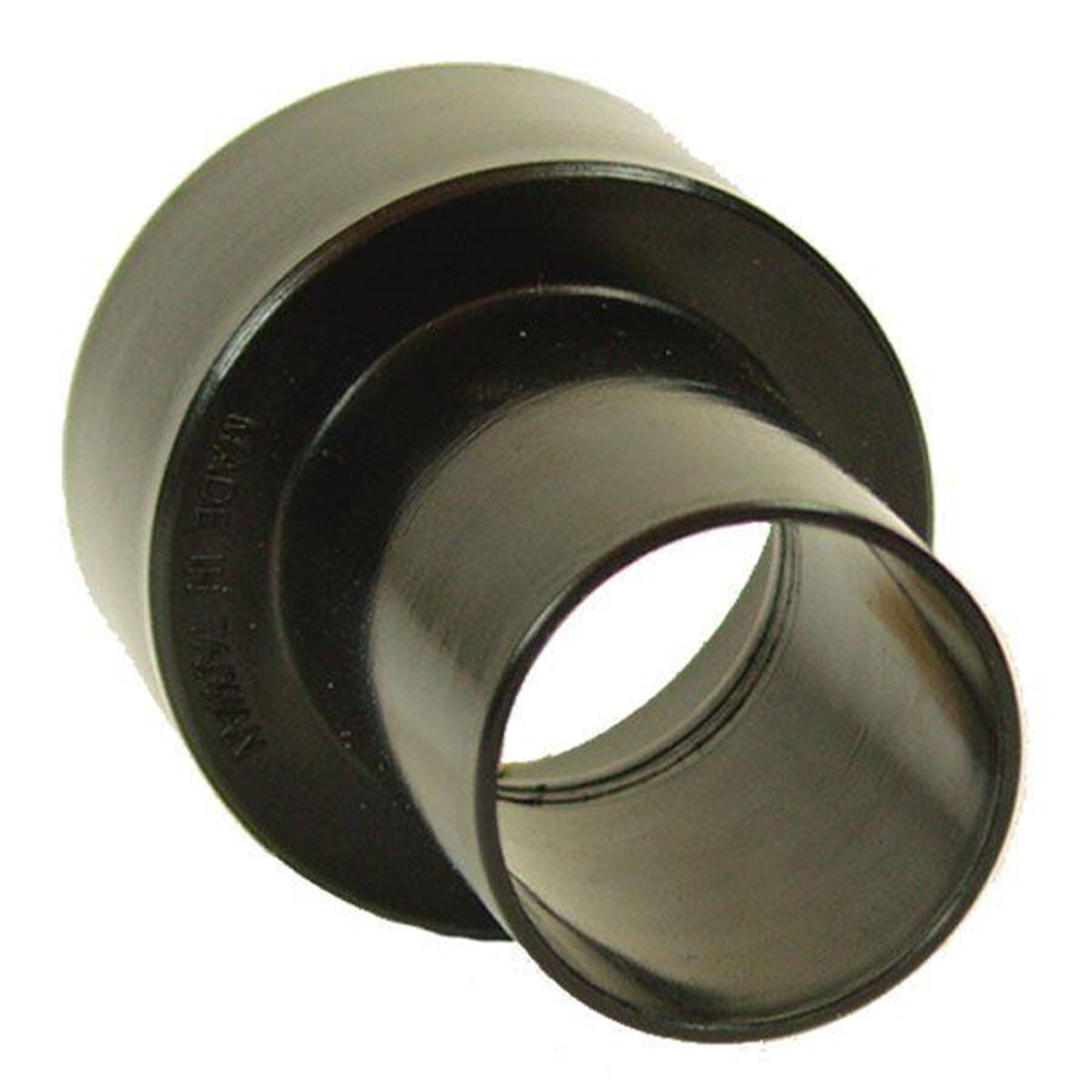 """11/2"""" to 21/4"""" Adapter Dust Collection Fitting Dust"""