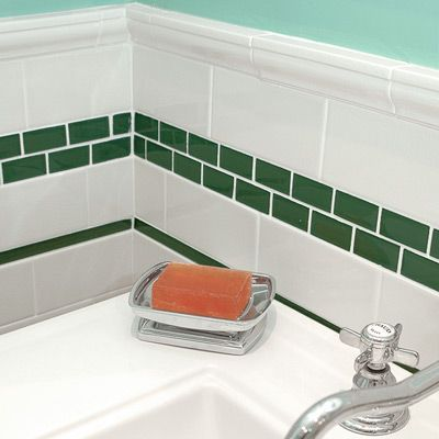 Choose Your Subway Tile Style Modern Baths Subway Tiles