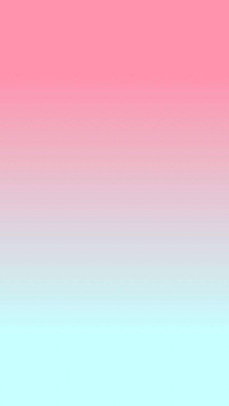Pink Iphone Wallpaper Bing Images Wallpapers