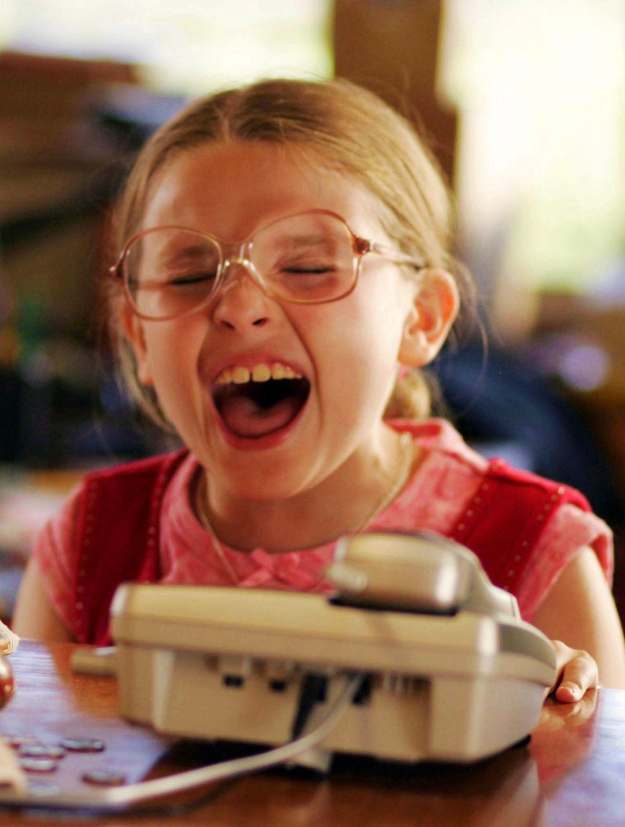 "Little Miss Muffett Pretty Cute Doll Clothes Pattern 18: ""Little Miss Sunshine"" Starring Greg Kinnear, Toni"