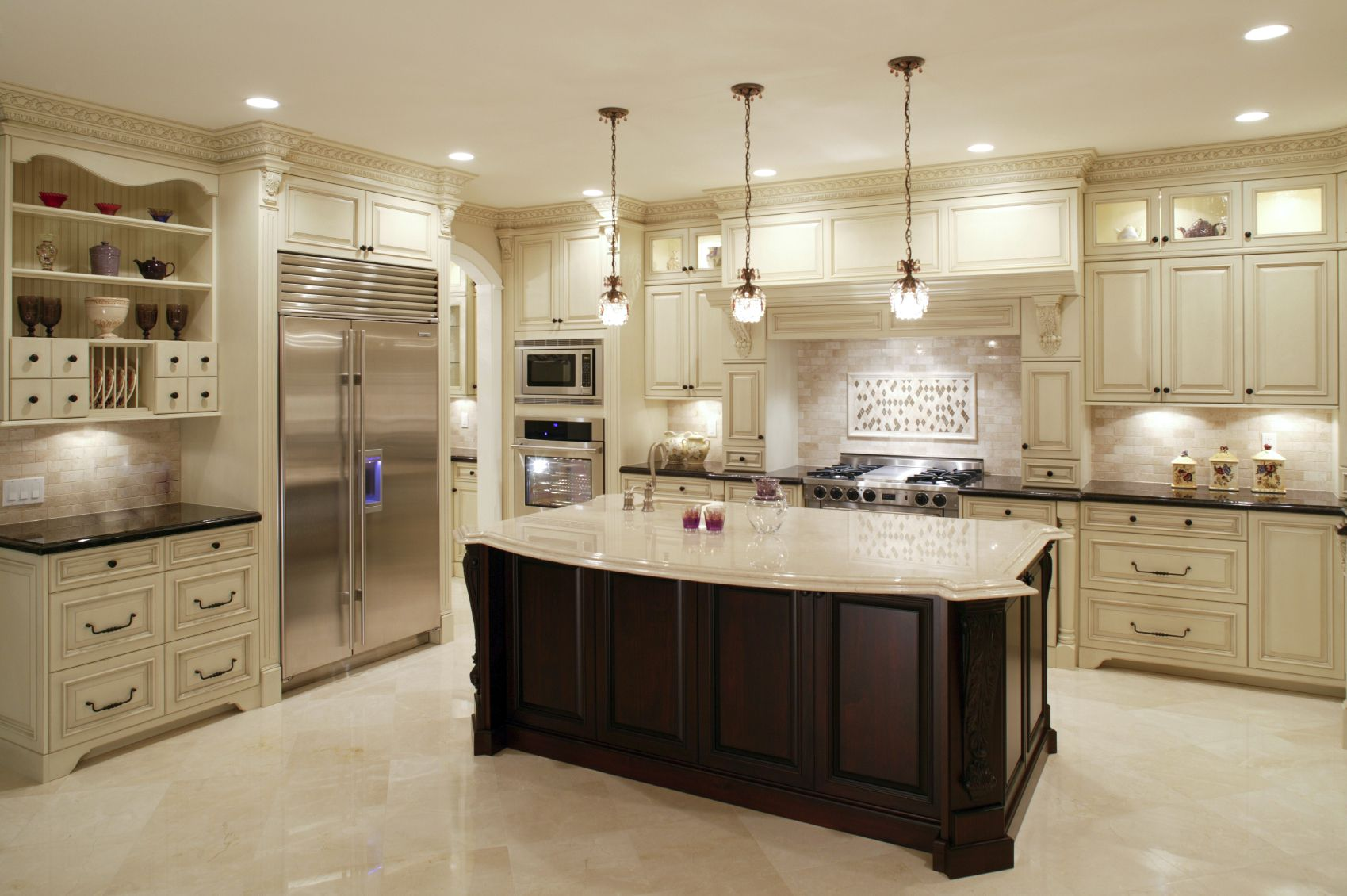 Get ideas on kitchen design remodeling and in new york select from