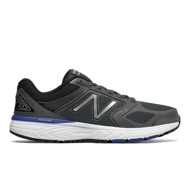New Balance 560 V7 Men S Running Shoes Balance Shoes Running Men Running Shoes For Men Running Shoes Man Running