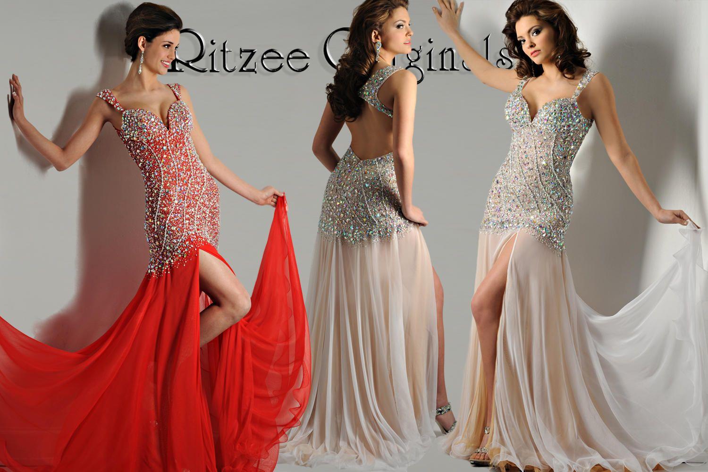 Ritzee Originals 2275 Ritzee Originals 2017 Prom Dress Atlanta Buford Suwanee Duluth Dacula Lawrencville Prom Dresses Pageant Gowns Prom Dresses 2017