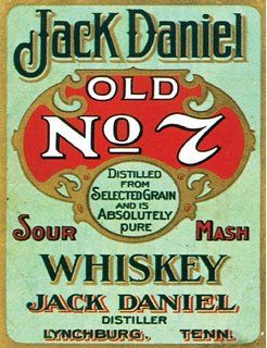 Image result for funny old advertising signs