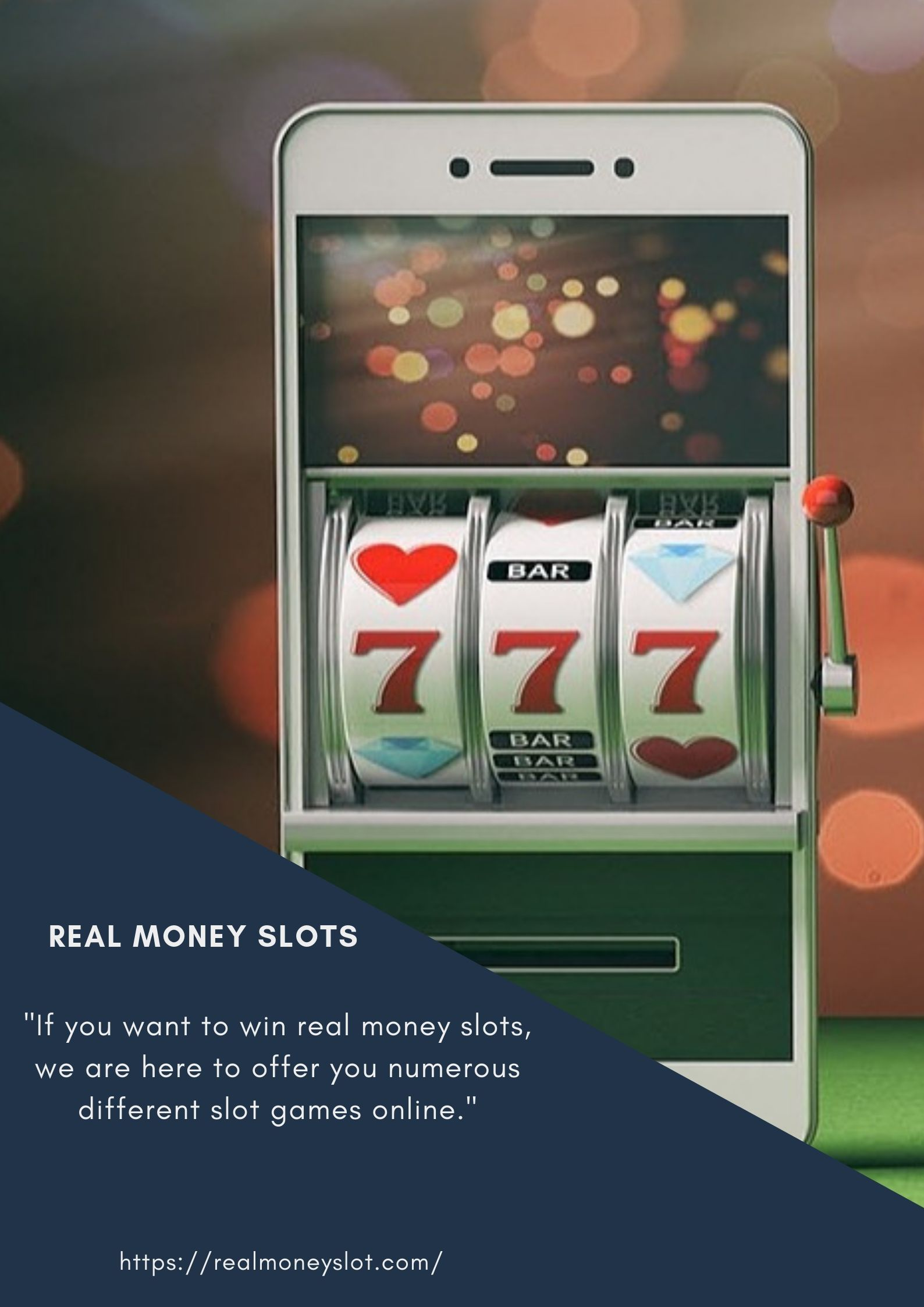 Play Slots Online For Real Money Slot Online Play Slots Online Play Slots