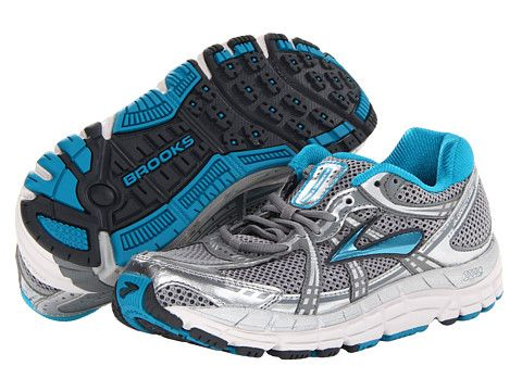order in wide Brooks Addiction™ 11