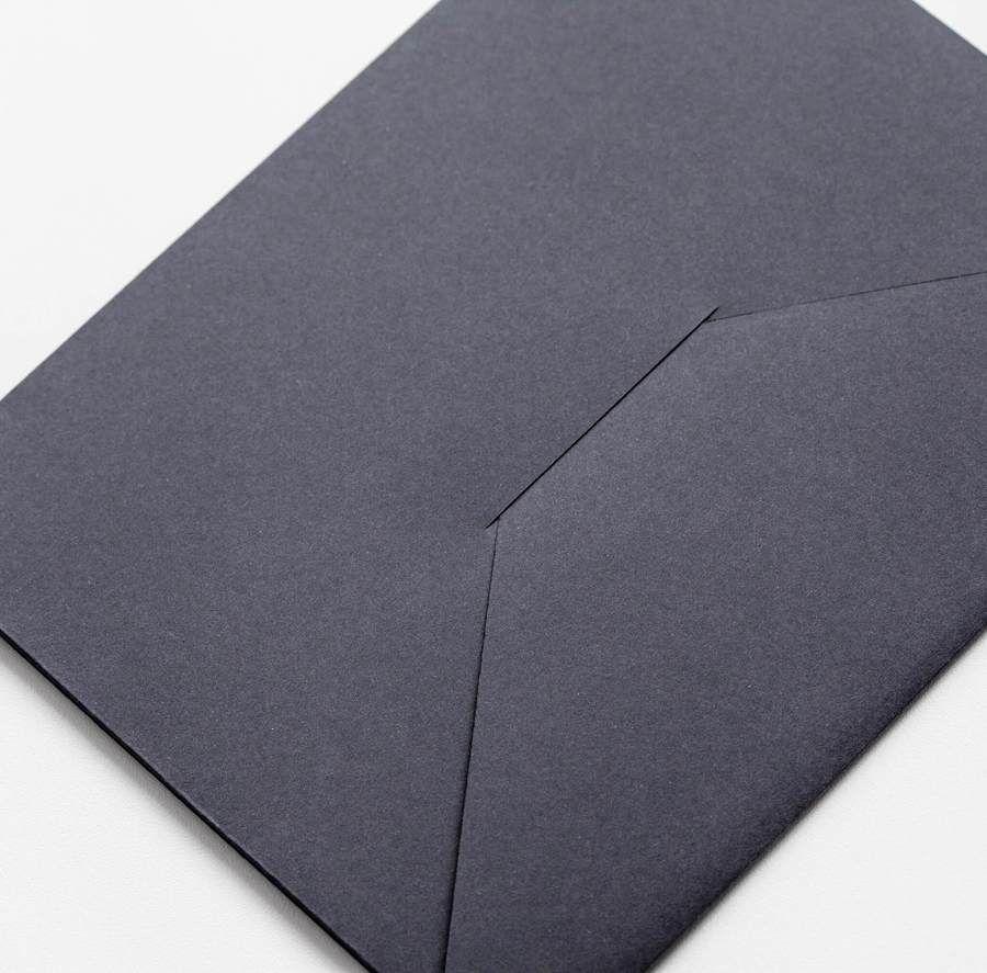 Premium Presentation Folders For Photographers Design Aglow Presentation Folder Custom Presentation Folders Custom Folders