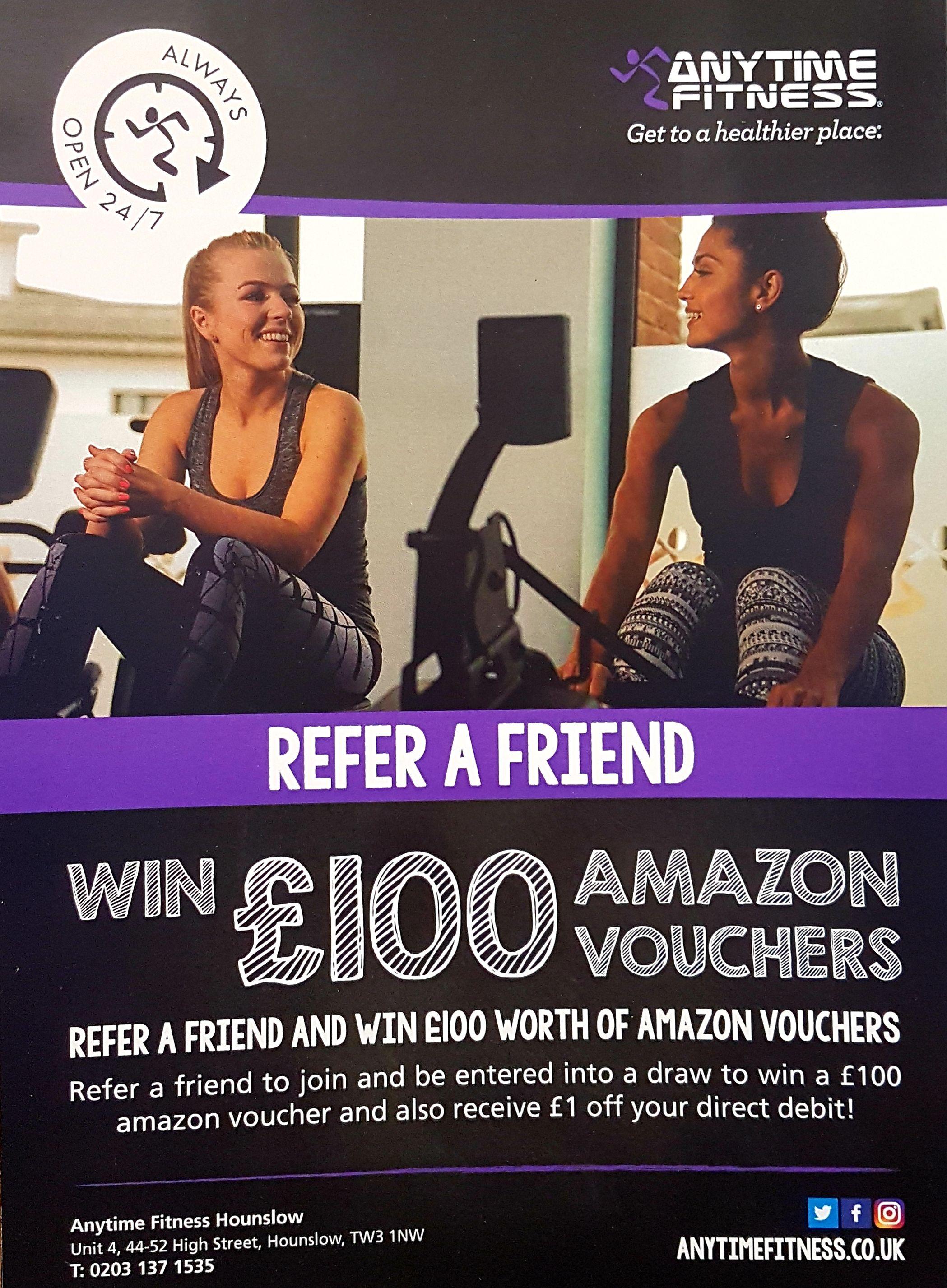 anytime fitness membership fees