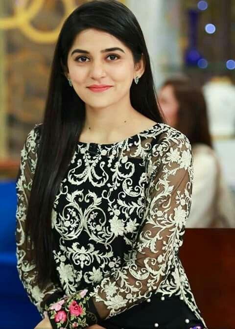 Sanam Baloch | kurti; frocks; Lehengas..... | Pakistani ...