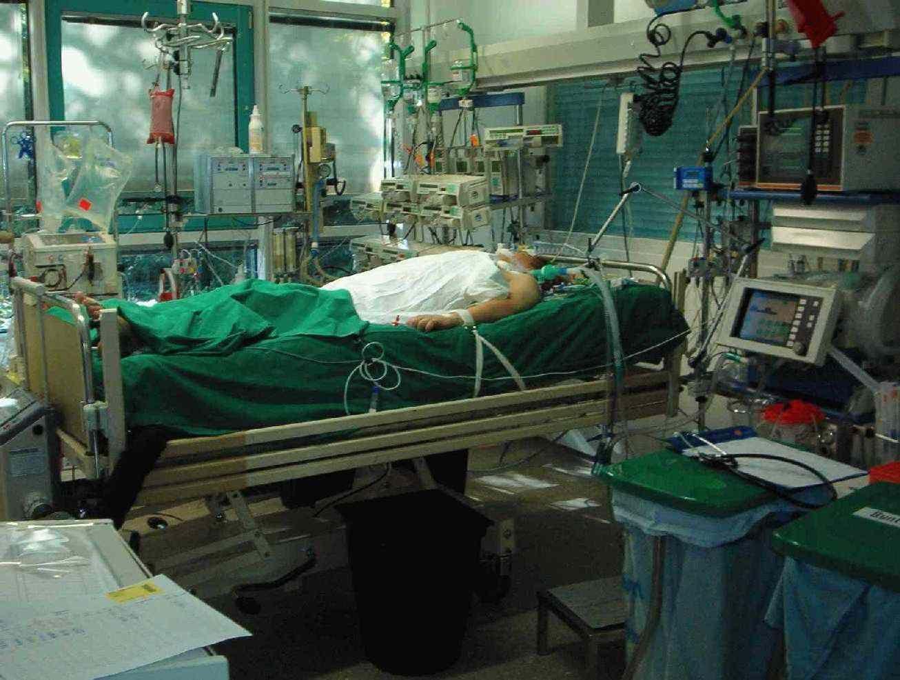 17 best images about icu nurse on pinterest around the worlds
