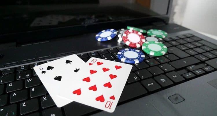 SITUSPOKER TERBAIK & RESMI | MODAL 10RB | QQ POKER DOMINO | Poker, Agen,  Play online casino
