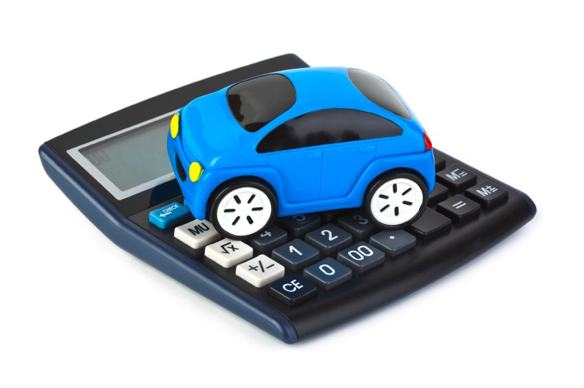 Getting a fair auto loan can be a good investment toward your future