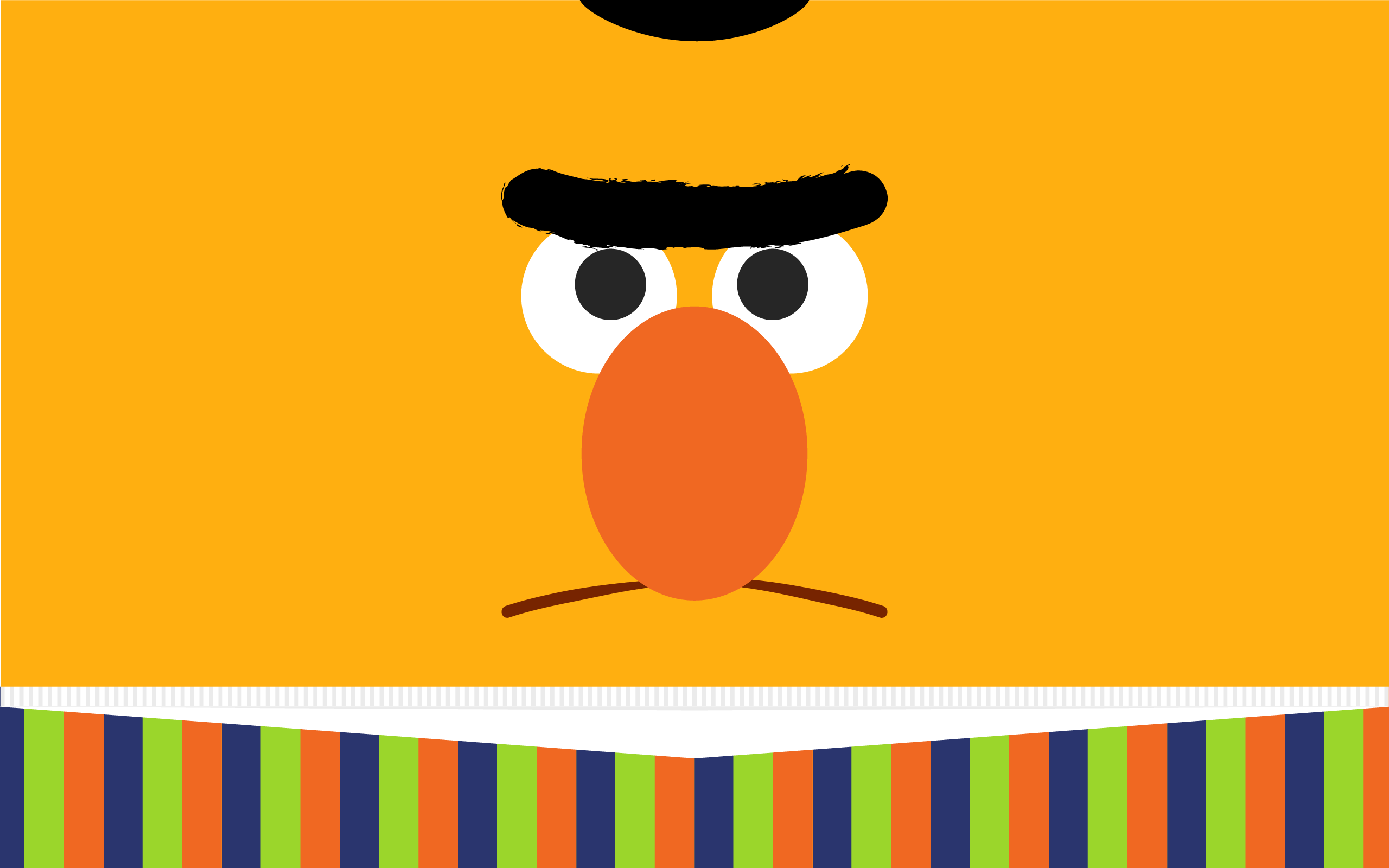 Staticsimpledesktops Uploads Desktops 2012 06 27 Angry Bert