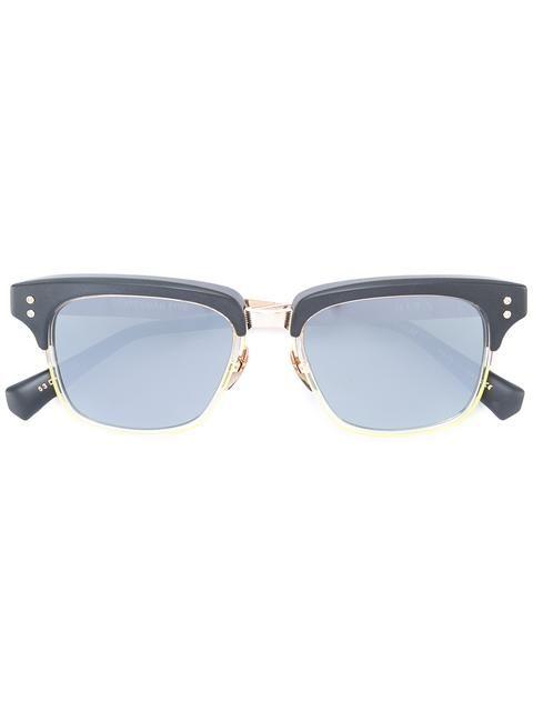 d3c32116e26f DITA EYEWEAR Statesman Five 선글라스.  ditaeyewear  sunglasses ...