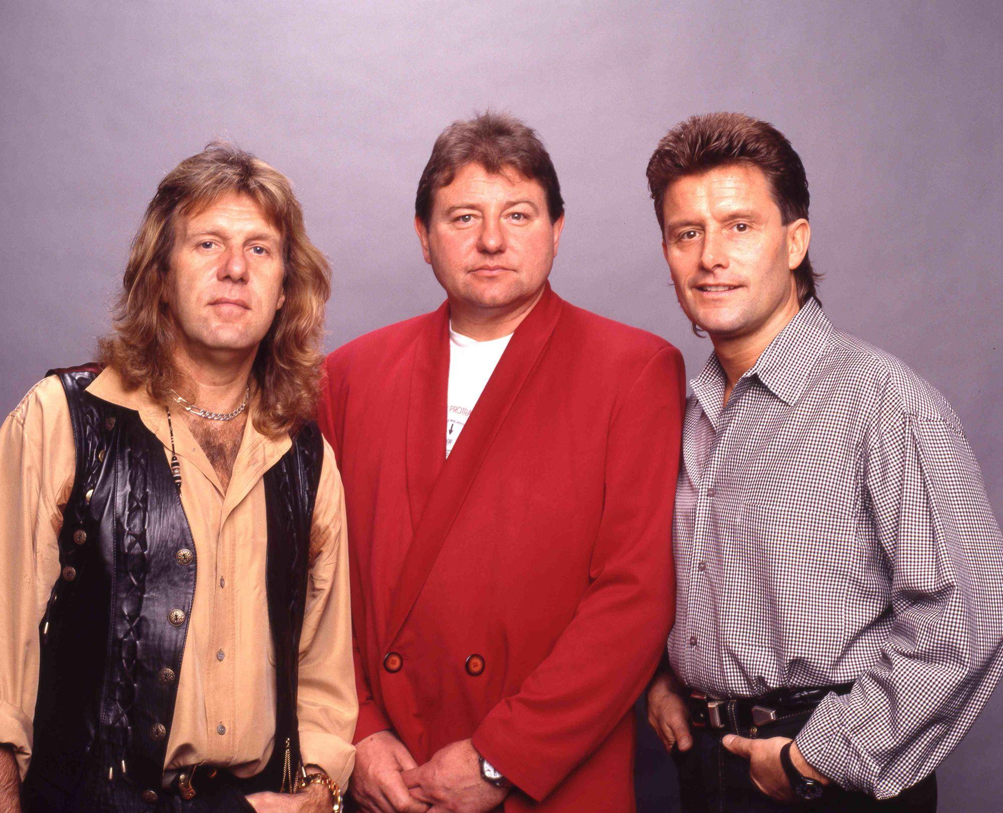 Resultado de imagen de ELP   Emerson, Lake & Palmer