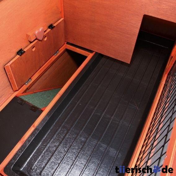 die besten 25 hasenstall isoliert ideen auf pinterest. Black Bedroom Furniture Sets. Home Design Ideas