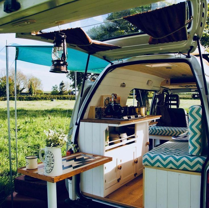 Photo of Breathtaking van life budget – browse our website for a lot more ideas! #vanlife…