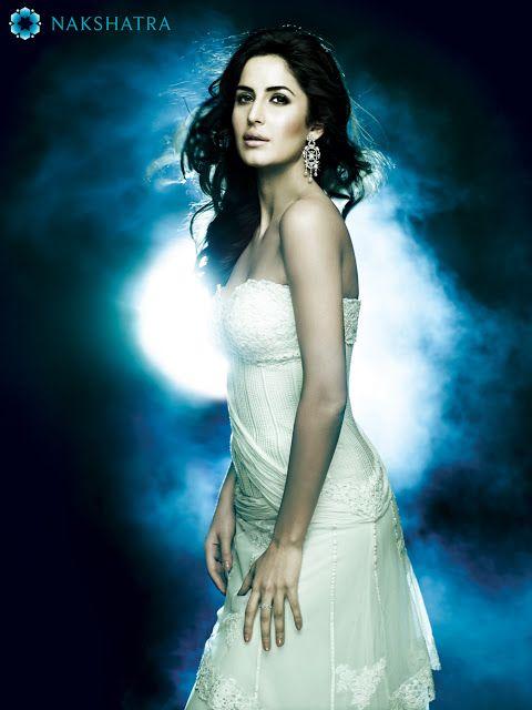 Bollywood, Tollywood & Más: Katrina Kaif Nakshatra