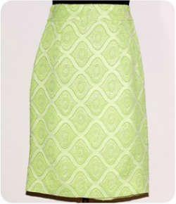 Διαγωνισμός με δώρο μια υπέροχη φούστα  75f69edcb48