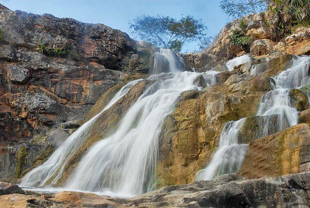 Macambira Sergipe fonte: i.pinimg.com