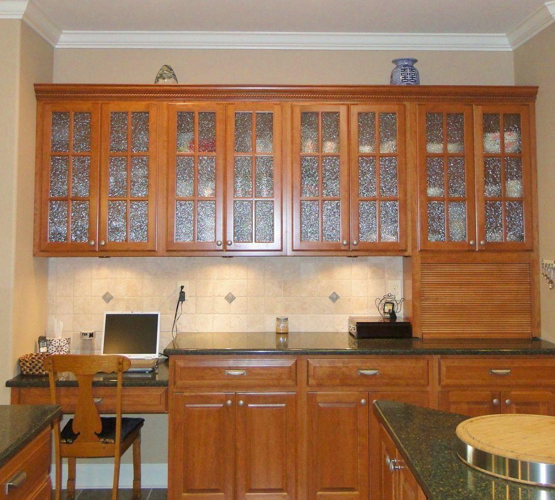 Pin By Rahayu12 On Interior Analogi Kitchen Kitchen Cabinets