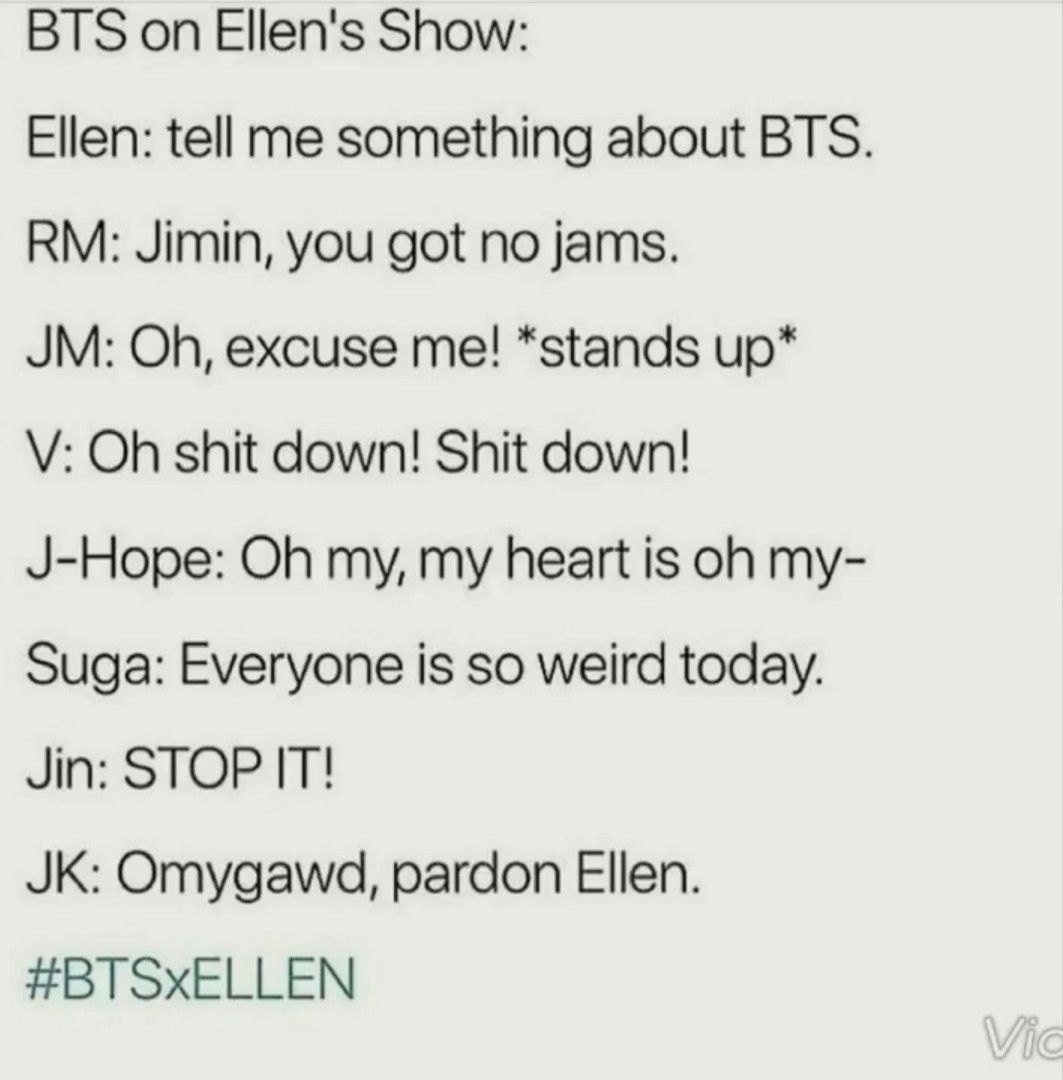 Pin By Zara Jeon On Bts Lovely Bts Memes Bts Quotes Bts