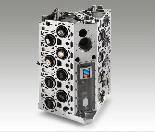 BUGATTI WATCH WINDER for $120,000: It is not a simple ...
