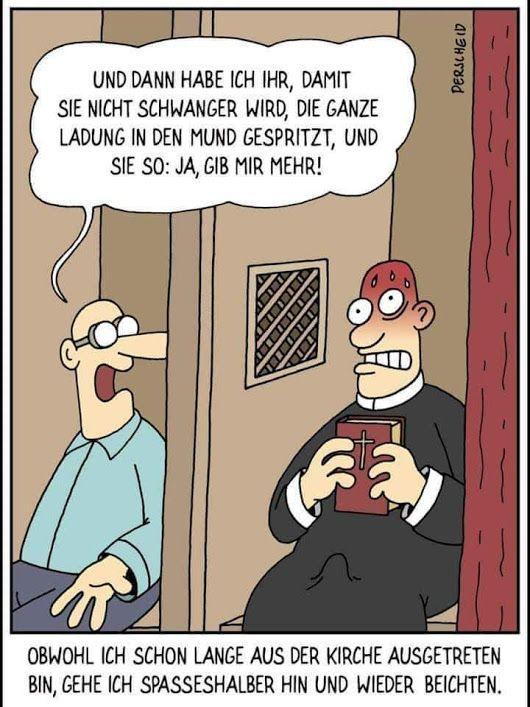 Greser Lenz Witze Fur Deutschland
