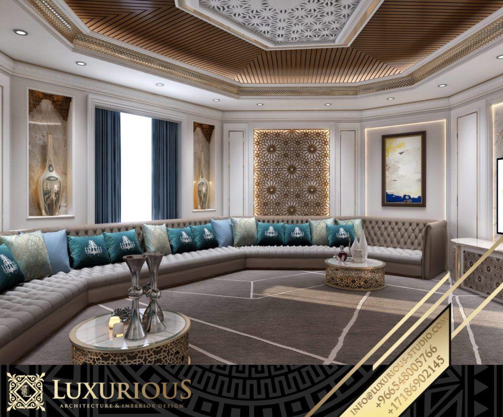 شركة ديكور داخلي شركات الديكور شركه ديكور شركة تصميم داخلي ديكور فلل شركة ديكور شركات د Commercial Interior Design Luxury Interior Design Luxury Interior