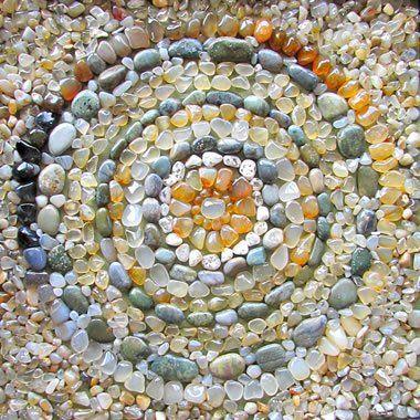 Oregon Beach Agate And Jasper Https Www Etsy