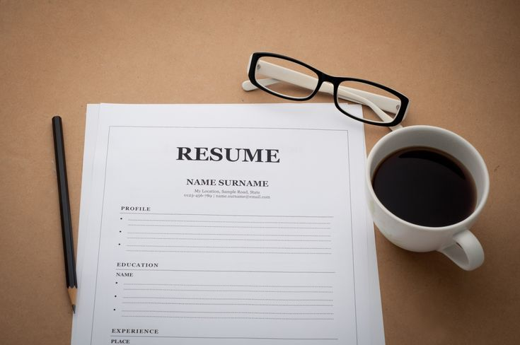 Tips for Building an Interview-Winning Resume - winning resume