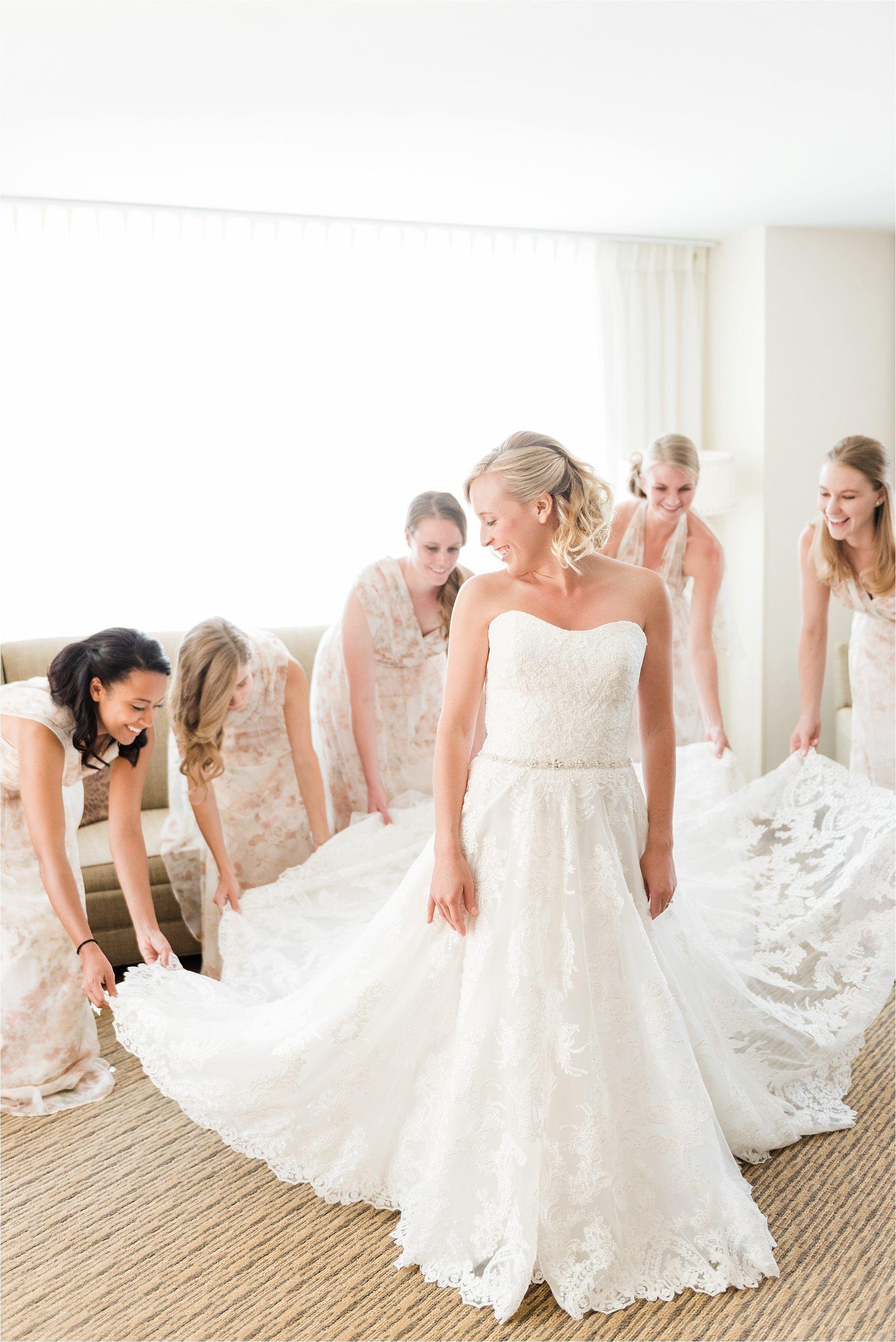 Berühmt Brautjunferkleider Baltimore Bilder - Brautkleider Ideen ...