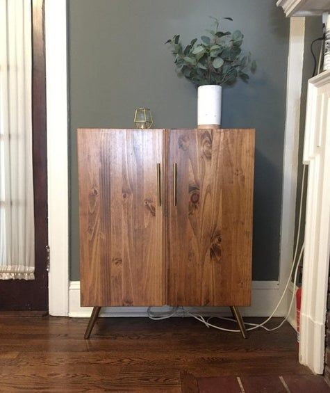 18 People Shared Their Most Creative Ikea Furniture Upgrades That They DIY'd