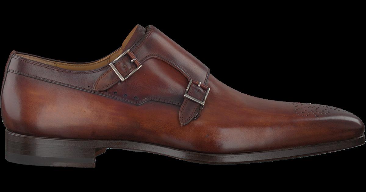 Magnanni nette schoenen Heren Schoenen   KLEDING.nl